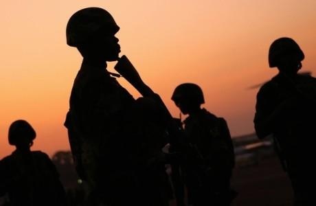UGANDA-AU-SOMALIA